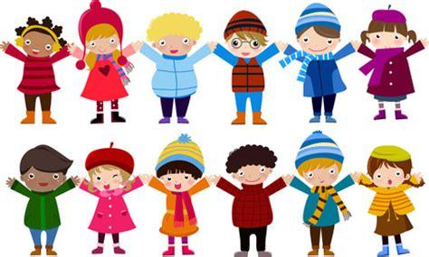 Winter Season Essay For Class 1 2 3